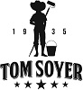 Tom Soyer