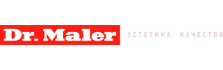 Dr. Maler
